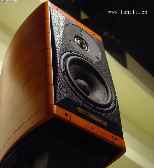 Thread: Has anyone heard the Sonus Faber Concertino Domus? Audiogon